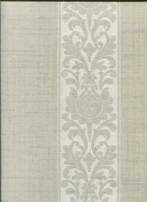 Casa Blanca Wallpaper AW51407 By Collins & Company For Today Interiors
